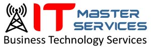 IT Master Services, Sparks Nevada - Your Information Technology Pros